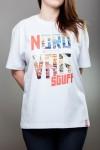 T-Shirt Stuff 1