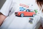 T-Shirt Mark One