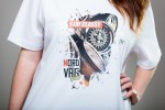 T-Shirt Stay Classy