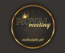 Royal Meeting 2013 Cultstyle.pl