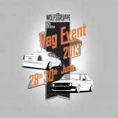 Vag Event  2013